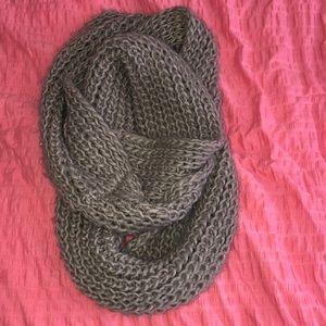 H&M soft scarf/wrap